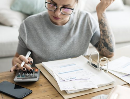Customer Invoicing Plus Billable Expenses for QuickBooks Online Clients